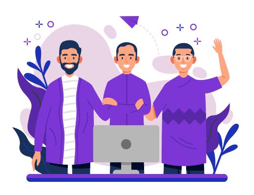 graphic_design_team_illustration
