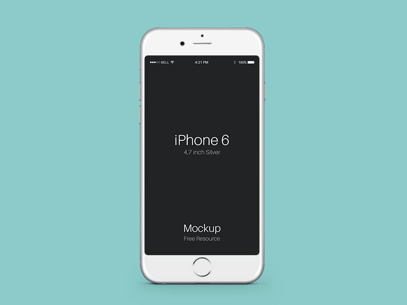 iphone-6-psd-mock-up