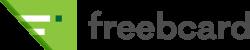 freebcard_logo