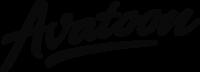 avatoon_logo