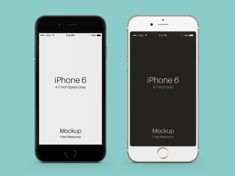 iphone-6-psd-mock-up-black