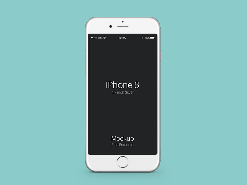 iphone-6-psd-mock-up